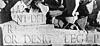 Ward-Perkins Archive, BSR (BSR 48.XIII.32)