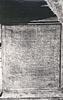 Ward-Perkins Archive, BSR (Sopr. CLM 752)