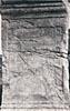 Ward-Perkins Archive, BSR (Sopr. CLM 753)