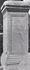 Ward-Perkins Archive, BSR (Sopr. DLM 222 Lastre)