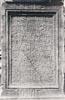 Ward-Perkins Archive, BSR (Sopr. CLM 16)