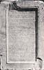 Ward-Perkins Archive, BSR (Sopr. CLM 747)