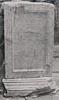 Ward-Perkins Archive, BSR (Sopr. DLM 359 Leica)