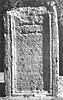 Ward-Perkins Archive, BSR (BSR 47.XV.16)