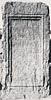 Ward-Perkins Archive, BSR (Sopr. CLM 748)