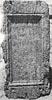 Ward-Perkins Archive, BSR (Sopr. CLM 80)