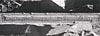 Ward-Perkins Archive, BSR (Sopr. CLM 46)