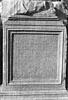 Ward-Perkins Archive, BSR (Sopr. DLM 752 Leica)