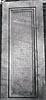 Ward-Perkins Archive, BSR (Sopr. CLM 937)