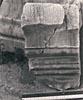 Ward-Perkins Archive, BSR (BSR 48.XI.25)