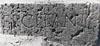 Ward-Perkins Archive, BSR (BSR 48.X.14)