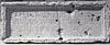 Ward-Perkins Archive, BSR (Sopr. DLM 1544 Leica)