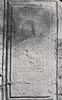 Ward-Perkins Archive, BSR (Sopr. CLM 1003)