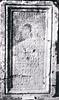 Ward-Perkins Archive, BSR (BSR 47.XVII.29)