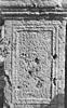 Ward-Perkins Archive, BSR (Sopr. CLM 934)