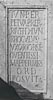 Ward-Perkins Archive, BSR (Sopr. CLM 910)