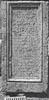 Ward-Perkins Archive, BSR (Sopr. DLM 247 Lastre)