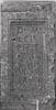 Ward-Perkins Archive, BSR (BSR 48.XV.17)