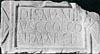 Ward-Perkins Archive, BSR (Museo Archeologico, Venezia. 412-M.A.V.)