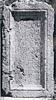 Ward-Perkins Archive, BSR (BSR 47.XI.5)
