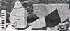 Ward-Perkins Archive, BSR (Sopr. DLM 1669 Leica)