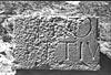 Ward-Perkins Archive, BSR (BSR 47.XII.18)