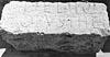 Ward-Perkins Archive, BSR (Sopr. DLM 1628 Leica)