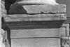 Ward-Perkins Archive, BSR (BSR 51.I.7)