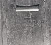 Ward-Perkins Archive, BSR (BSR 48.XV.25)