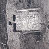 Ward-Perkins Archive, BSR