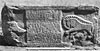 Ward-Perkins Archive, BSR (BSR 46.XVIII.32)
