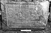 Ward-Perkins Archive, BSR (BSR 48.XXXIII.28)
