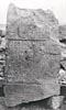 Ward-Perkins Archive, BSR (Sopr. DTV 316 Lastre)