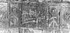 Ward-Perkins Archive, BSR (BSR 48.III.6)