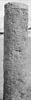 Ward-Perkins Archive, BSR (Sopr. DTV 354 Leica)