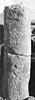 Ward-Perkins Archive, BSR (Sopr. DTV 355 Leica)